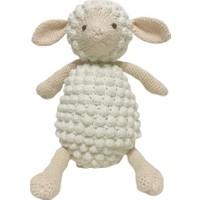 Amigurumi sevimli kuzu yapılışı - Canım Anne | 200x200
