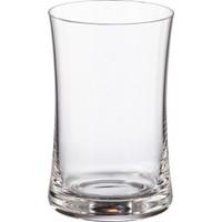 Bohemia Crystalex Marco - Buteo Kahve Yanı Kristal Bardak 150 ml
