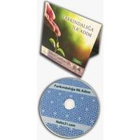 Farkındalığa Ilk Adım Audio CD