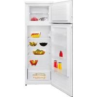 Seg Srf 2831 Buzdolabı