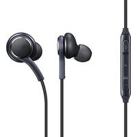 Nrc Samsung EO-IG955 Örgülü Stereo Kablolu Kulak Içi Kulaklık