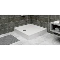 Ubm Banyo Kare Duş Teknesi H:15 120 x 120 cm