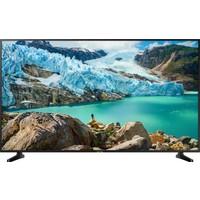 """Samsung RU7090 43"""" 109 Ekran Uydu Alıcılı 4K UHD LED Smart TV"""