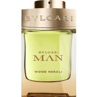 Bvlgari Man Wood Neroli Edp 100 ml