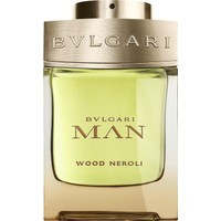 Bvlgari Man Wood Neroli EDP 60 ml Erkek Parfümü