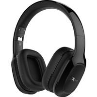İxtech Bluetooh Kulaklık IX-E09