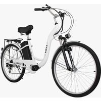 Volta Vb3 Elektrikli Bisiklet