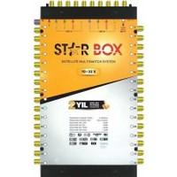 Next Starbox 10/32K Santral