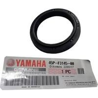 Yamaha YZF R25 Ön Amortisör Keçesi