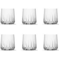Paşabahçe Nova Meşrubat Bardağı 420154