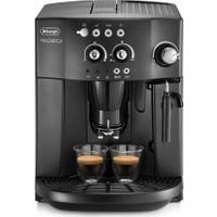 Delonghi Magnıfıca Otomatik Kahve Makinesi ESAM4000