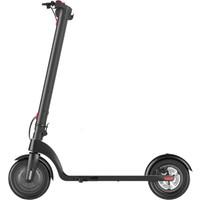 Electro Wind Aır-R Elektrikli Scooter