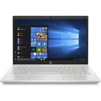 "HP Pavilion 14-CE3001NT Intel Core i5 1035G1 8GB 256GB SSD MX130 Windows 10 Home 14"" FHD Taşınabilir Bilgisayar 8UG86EA"