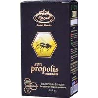Alizade Sıvı Propolis