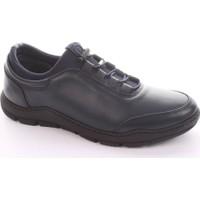 James Franco M5024 Erkek Günlük Ayakkabı