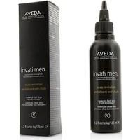 Aveda Invati Men Scalp Revitalizer Saç Serumu 125 ml