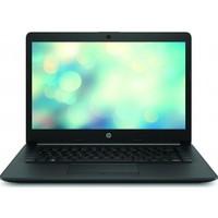 """HP 14-CM1000NT AMD Ryzen 3 3200U 4GB 256GB SSD Freedos 14"""" Taşınabilir Bilgisayar 8UH47EA"""