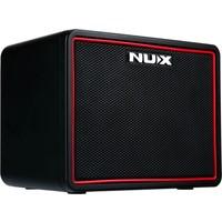 Nux Migthy Lite BT Elektro Gitar Amfisi