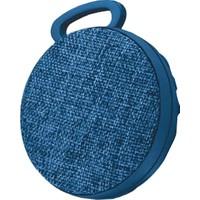 Piranha 7808 Bluetooth Kablosuz Hoparlör Şarjlı