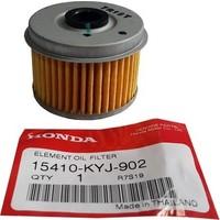 Honda Cbr 250 Yağ Filtresi