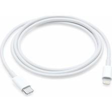 Bts Type C - Apple Lightning Dönüştürücü Kablo 1 Metre