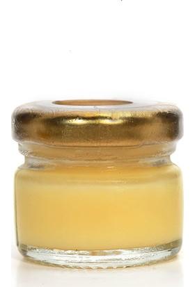 Hocahanım Arı Sütü 20GR