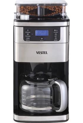 Vestel 20242701 Taze Kahve Makinesi