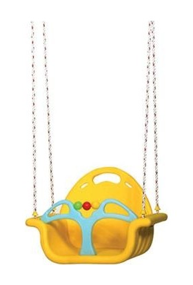 Montessori Ipli Salıncak Boncuk King Kids Ks 9081