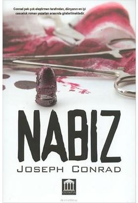 Nabız - Joseph Conrad