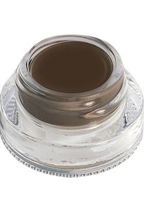 Farmasi Kaş Pomadı 02 Brown (1301356)