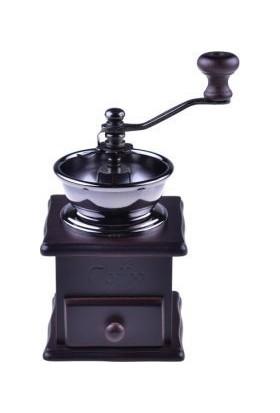 Bambum BB1207 Dora Kahve Değirmeni