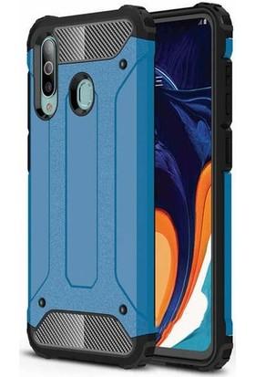 Galaxy A20s Cep Telefonu Kılıfları Modelleri ve Fiyatları ...