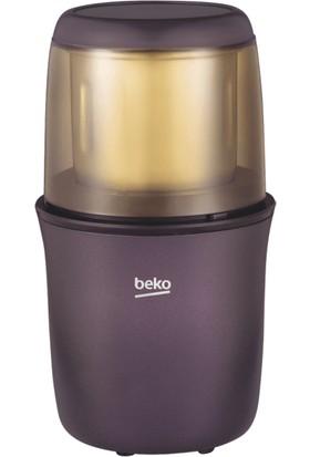 Beko Bkk 2104 Kahve ve Baharat Öğütücü