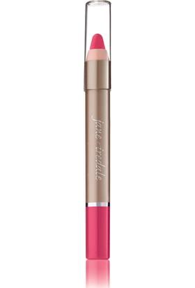 Jane İredale Play On Lip Crayon-Nemlendiricili Kalem Ruj #Charming 2,8 gr