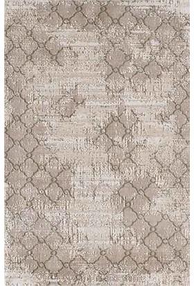 Prato Hadrian - P177C