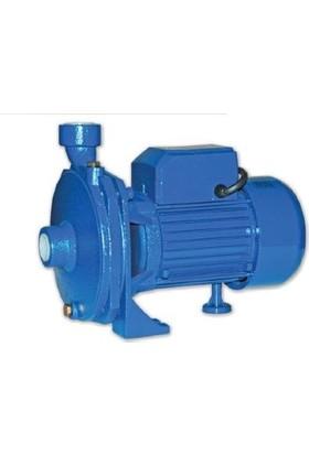 Water Sound Santrifüj Pompa 1 Hp 220 V