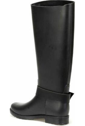 Butigo Cayk Yağmur Çizmesi