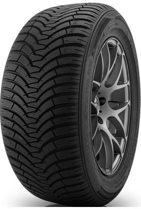 Dunlop 205/55 R16 Tl 91H Winter Sport 500 Sp (Üretim Yılı:2019)