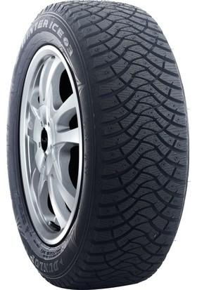 Dunlop 235/45 R18 Tl 98T Xl Winter ICE03 Sp (Üretim Yılı:2019)