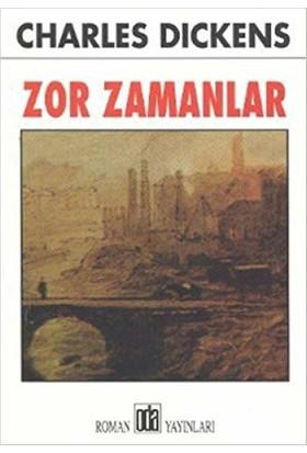 ZOR ZAMANLAR