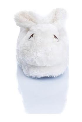 Twigy Zulu Tavşanlı Kız Çocuk Panduf