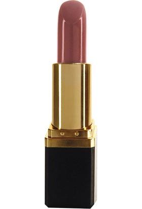 Pastel Lipstick Classic Ruj No:55