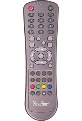 Huayu Kr Nextstar YE-18000 HDMI Cis Uk