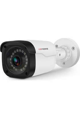 Cenova CN-3421AHD 18 Nano LED 2Mp Full HD Güvenlik Kamerası