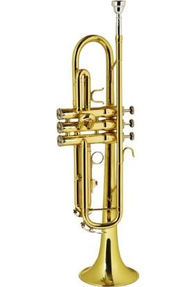 Valler VTR170 Trompet