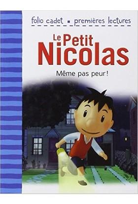 Meme Pas Peur (Le Petit Nicolas 2)