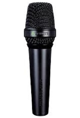 Lewitt Mtp 550 Dms Dinamik Vokal Mikrofon