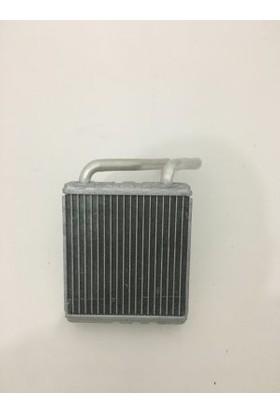 Kalorifer Radyatörü Hyundaı H100 Minibüs 2.5 D - 2.5 Td 1993> ( 97211-43010 )