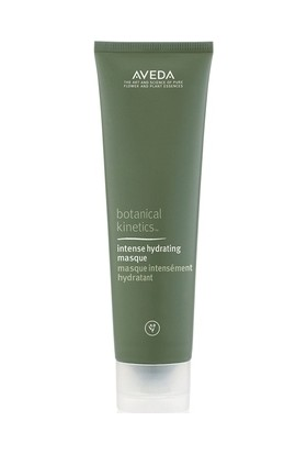 Aveda Botanical Kinetics Intense Hydrating - Nemlendirici Maske 125ML