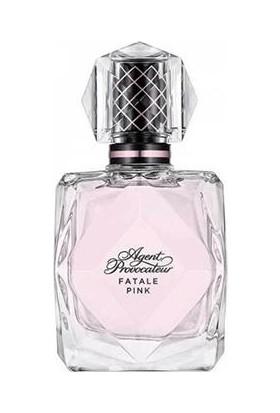 Agent Provocateur Fatale Pink Edp 30ml Kadın Parfüm